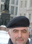 Danzass, 53  , Yekaterinburg