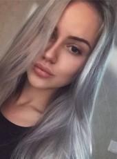 Anzhela , 26, Russia, Kamensk-Shakhtinskiy