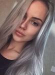 Anzhela , 26  , Kamensk-Shakhtinskiy