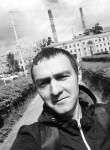 Artyem, 18  , Cherepovets