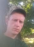 Віталік , 24 года, Кам