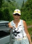 irina, 52, Mezhdurechensk