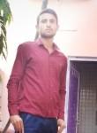 Manish, 19  , Nadbai