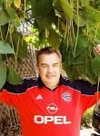 aleksey, 55  , Krasnodar