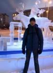 Gennadiy, 36  , Gorodishche (Penza)
