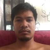 Nezzar, 29  , Binmaley
