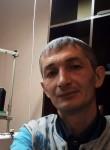 Shura, 40  , Nazarovo