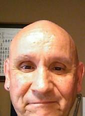 Gregorio, 53, Spain, Valladolid