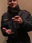 Vitaliy, 22, Voronezh