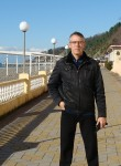 andrey, 50  , Saratov