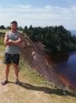 Aleksandr, 23  , Vologda