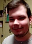 Egor, 21, Zelenograd