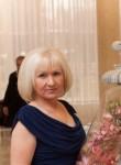 Lyudmila, 54  , Zheleznodorozhnyy (Kaliningrad)