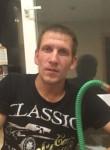andrey, 37  , Birobidzhan