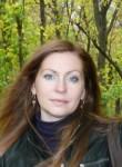 Svetlana, 30  , Nadym