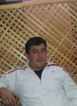 Makhmud, 40  , Tashkent