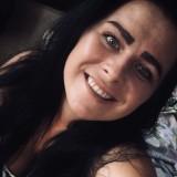 Lesia, 24  , Szklarska Poreba