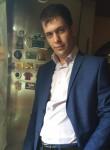 dmitriy3114d821