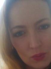 Anastasia, 41, Russia, Novosibirsk
