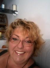 Natalya Naumova, 54, Spain, Las Palmas de Gran Canaria