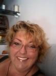 Natalya Naumova, 54  , Las Palmas de Gran Canaria