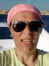 Valen, 47, Ukraine, Kiev
