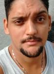 Marcelinho, 33  , Rio de Janeiro