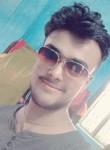 Ashutosh Tiwary, 18, Madhupur