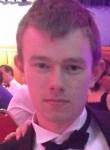 Joe, 22  , Darlington