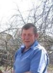 Igor, 59  , Burshtyn