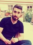 Muhammed, 25  , Kizilcahamam