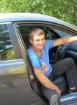 Parenek, 42  , Ryazan
