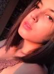 Anastasiya, 18, Yekaterinburg