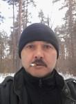 SERZh, 50  , Pervomayskiy (Tambov)