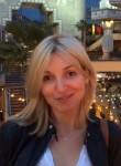 Elena, 44  , San Diego