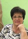 Regina, 66  , Lida