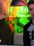Sergey, 24  , Tarasovskiy