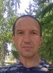 Evgen, 41  , Borodino
