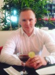 Andrey, 25, Samara