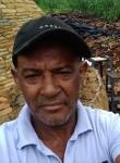 Rubens, 56  , Ariquemes