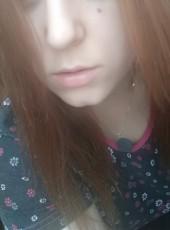 Bondyara, 23, Russia, Volgograd