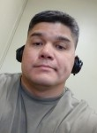 terrylampard, 41  , Plano