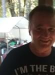 John, 46  , Roseburg