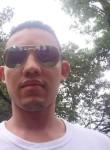 Gabriel antonio, 27  , Medellin