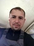 Nikita, 30  , Usole-Sibirskoe