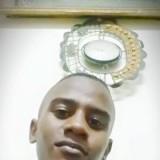 Amin, 25  , Amizour