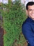 José Ramón, 25  , Ingenio