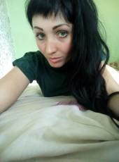 Nadia no premi, 27, Ukraine, Vasylivka