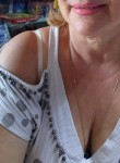 Olesya, 50, Simferopol