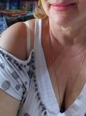 Olesya, 50, Russia, Simferopol